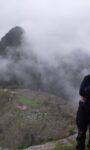 Odnaleziono Machu Picchu