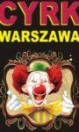 Cyrk Warszawa