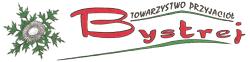 TPB Towarzystwo Przyjaciół Bystrej