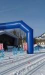 X Puchar Magurki w biegach narciarskich – zapisy